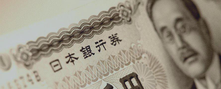 10月5日欧元及日元分析
