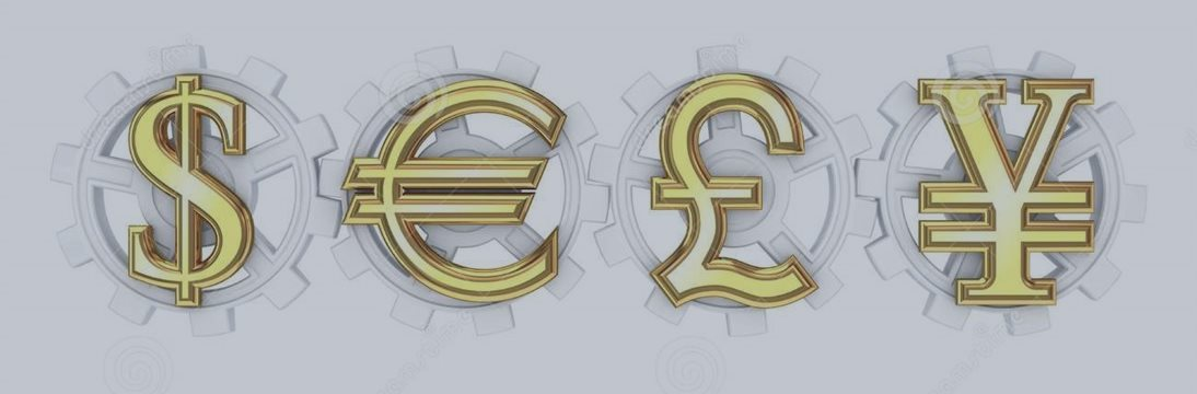加拿大帝国商业银行一周交易提示