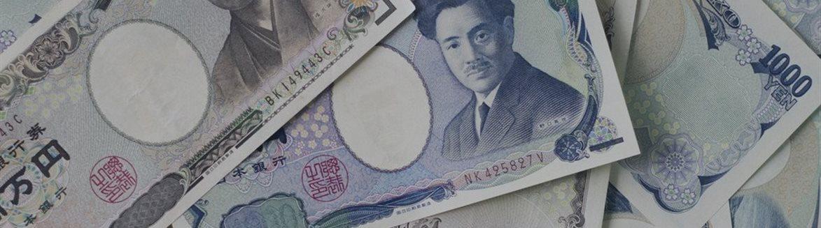 東京為替:ドルは120円台に戻す、国内株上昇を意識した円売り