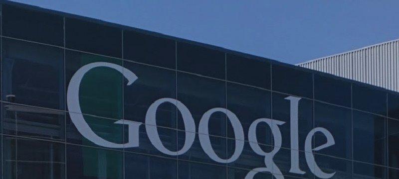 Google cambia de nombre en bolsa