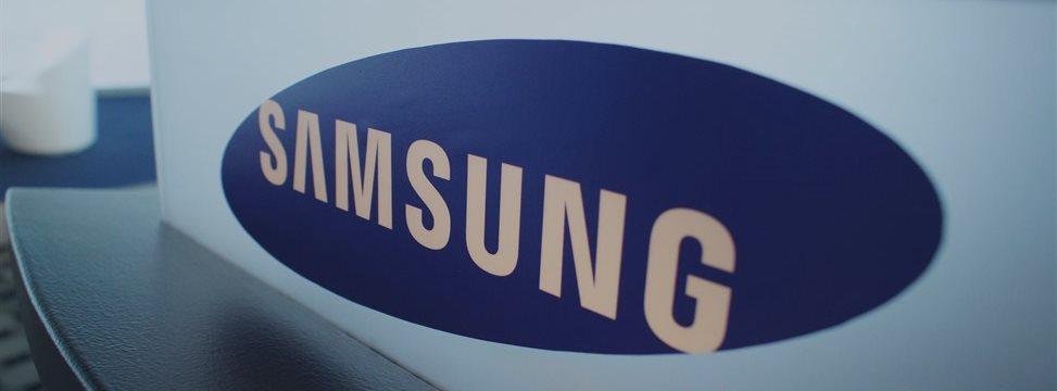 Samsung запустит новую волну проверок как после скандала с Volkswagen?