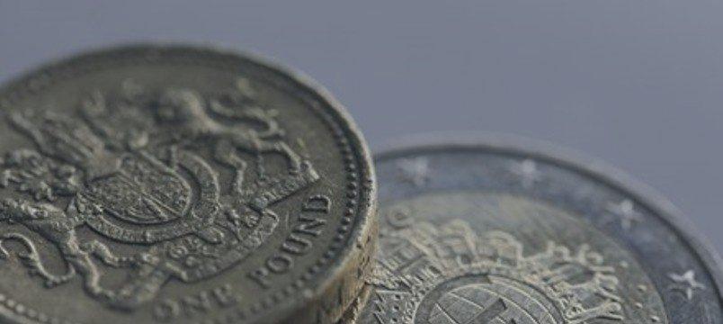 Previsão EUR/GBP, 5 de Outubro de 2015, Análise Técnica