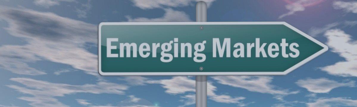 Новые беды развивающихся рынков