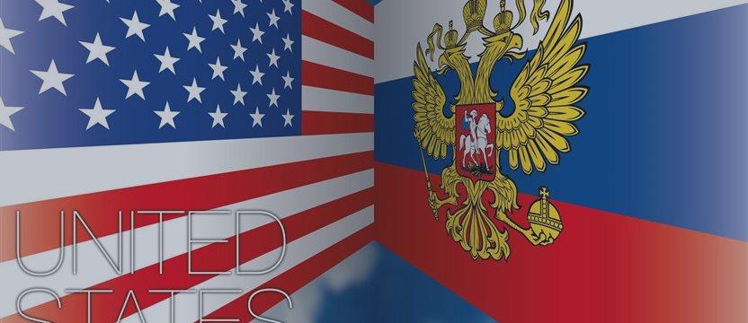O rublo tem se mantido estável. Análise Forex em 05/10/2015