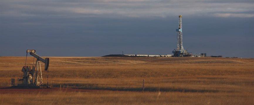 俄愿意讨论全球油市 国际油价延续升势
