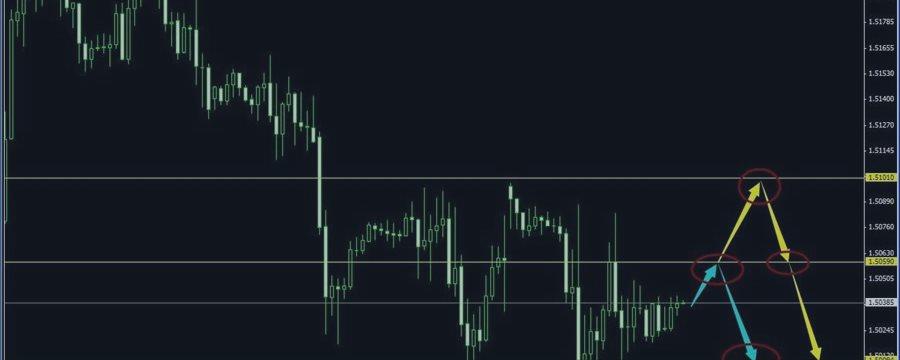 """新兴市场已入熊市 或""""媲美""""97亚洲金融危机"""