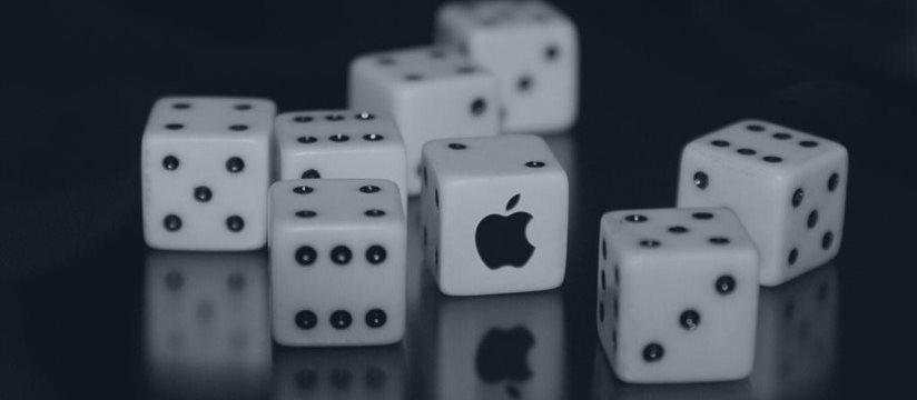 苹果收购人工智能初创企业Perceptio