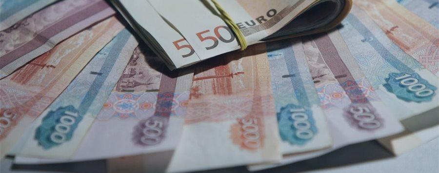 概況からBRICsを知ろう~ロシア株式市場は反発、欧米株高を受けて