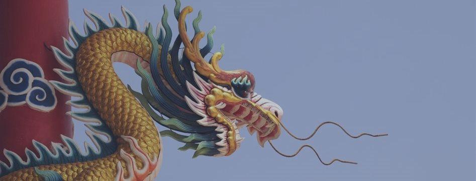 Азиатские индексы, кроме Hang Seng, выросли