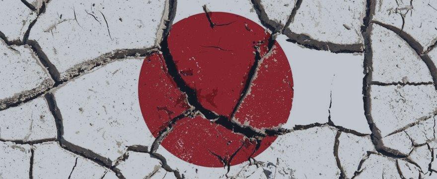 Экономистов тревожит японский эксперимент с «абэномикой»