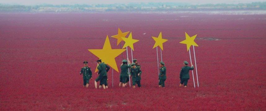 Китай не боится появления Транстихоокеанского партнерства