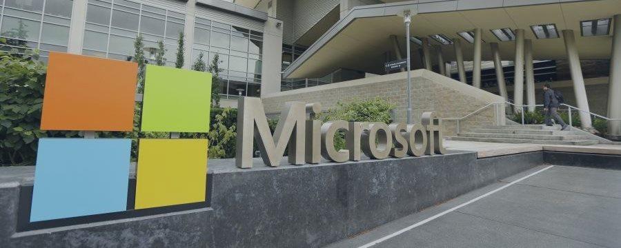 Patentes: Google y Microsoft sellaron la paz