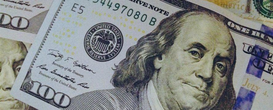 高盛:美联储加息将等到2016年 甚至更晚