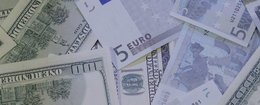 欧元/美元10月7日技术分析
