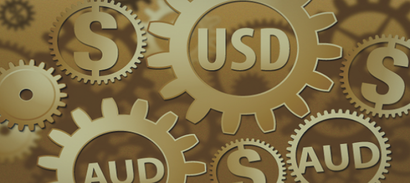 AUD/USD Pronóstico 7 Octubre 2015, Análisis Técnico