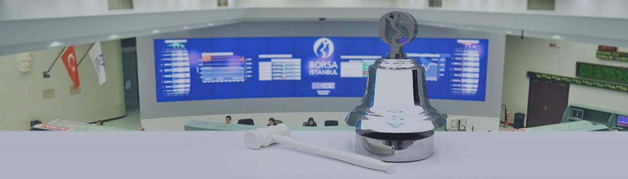 MetaTrader 5がBorsa Istanbul(BIST)取引に正式採用される