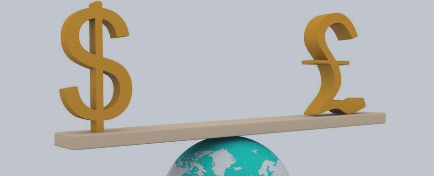 A libra se reforça pelo segundo dia. Análise Forex em 07/10/2015