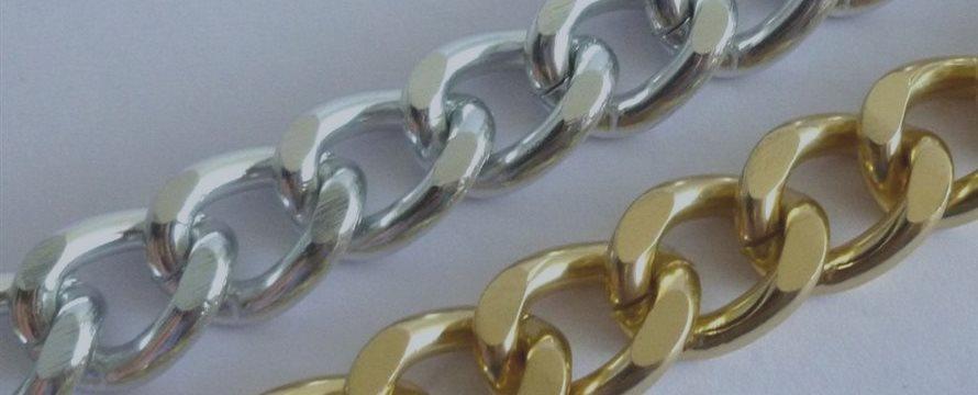 银价涨势超黄金 法兴称金价将涨至1148至1150间