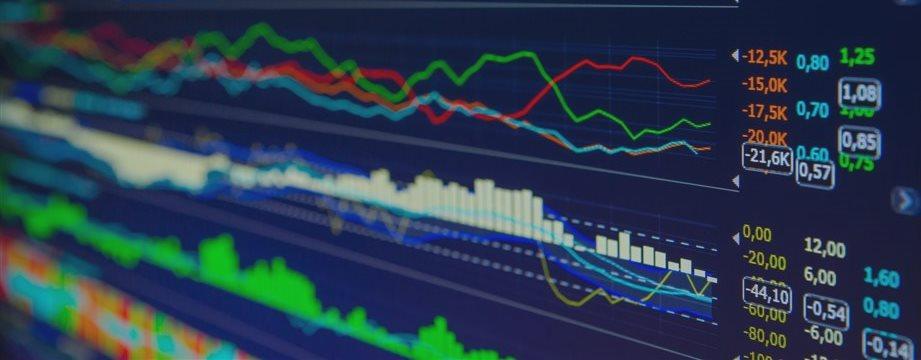 Фунт/Йена (GBP/JPY) внутридневной технический анализ - внутри облака Ichimoku в ожидании пробоя