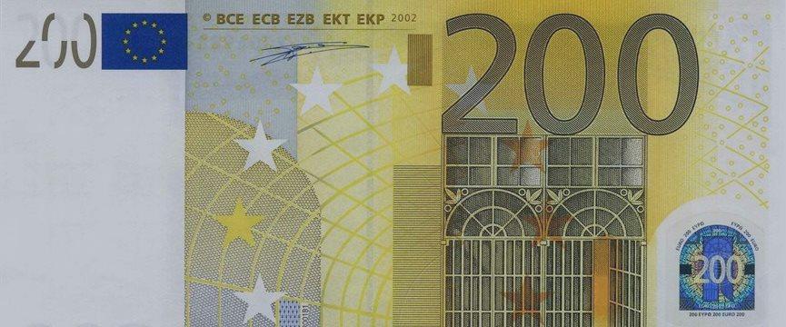 欧元技术分析