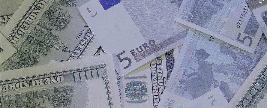 欧元/美元10月8日交易策略