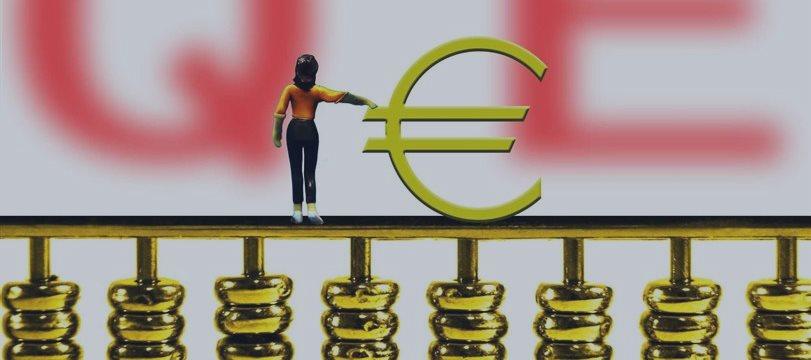 10月8日交易推荐之趋势追踪——欧元重大突破已渐行渐近