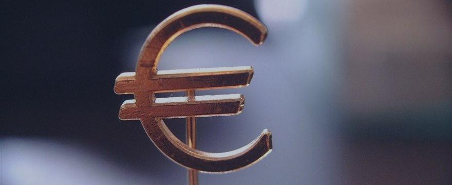 欧元向多头倾斜 关键点位分析