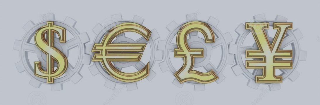 主要货币对10月8日交易策略