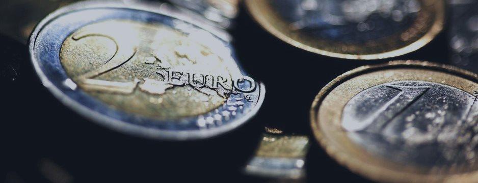 Euro tenta deixar a faixa. Análise Forex em 08/10/2015