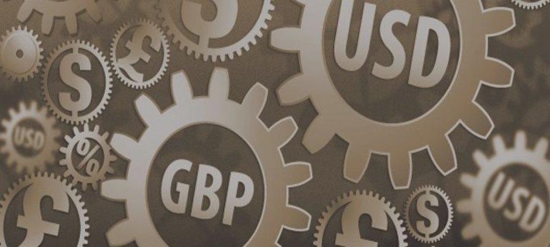 Previsão GBP/USD, 08 de Outubro de 2015, Análise Técnica