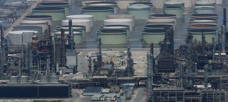 Petróleo Crudo y Brent Pronóstico 8 Octubre 2015, Análisis Técnico