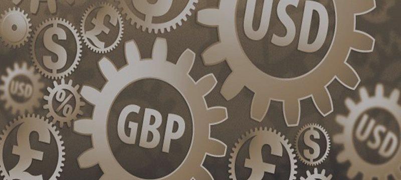 GBP/USD Pronóstico 8 Octubre 2015, Análisis Técnico