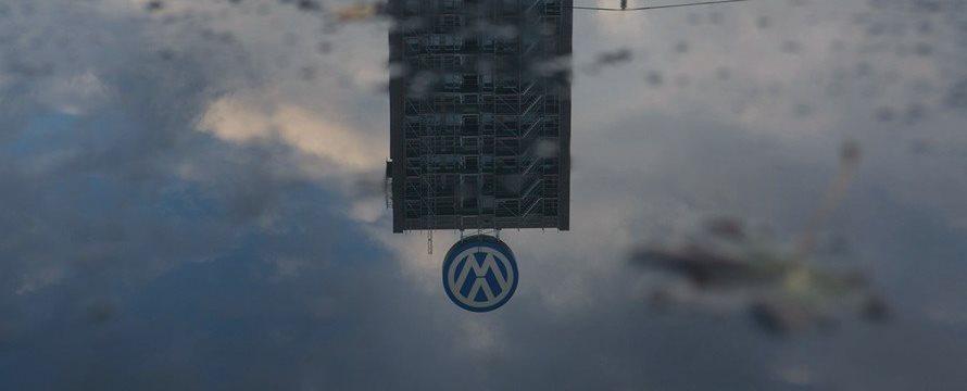 Volkswagen já entregou plano com soluções ao regulador alemão
