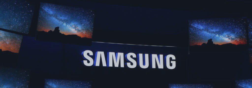 Samsung prevé aumento de ganancias, pero no de la venta de celulares