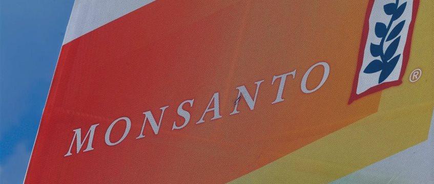 Por pérdidas, Monsanto suprimirá unos 2,600 empleos en los próximos meses