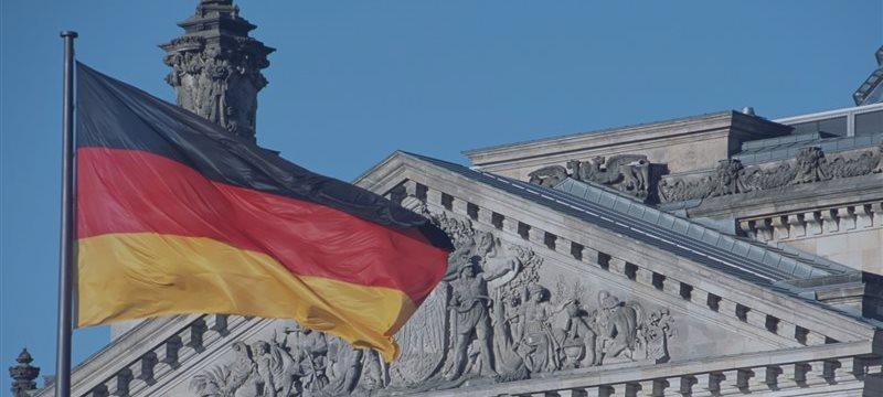 德国8月出口骤降5.2% 幅度创09金融危机来最大