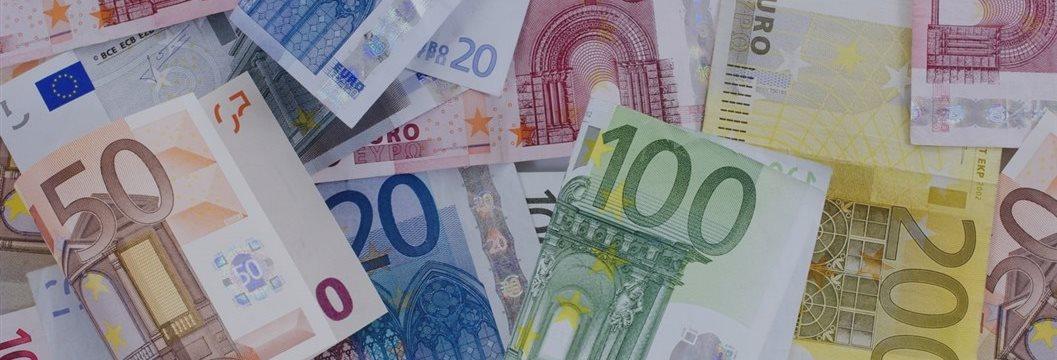 Торги акциями в Европе накануне завершились в плюсе