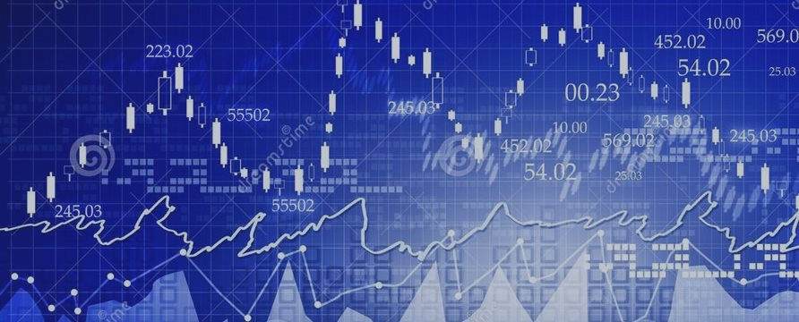 """10月5-9日一周摘要:""""交易员战胜经济学家 投行纷纷将美联储加息预期退后至明年 """""""