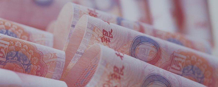 人民币贬值作用有限 出口继续寻底