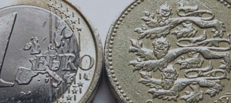 Previsão EUR/GBP, 09 de Outubro de 2015, Análise Técnica