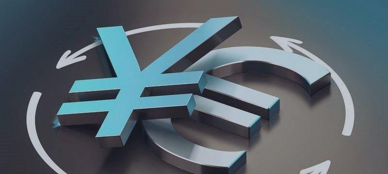 Previsão EUR/JPY, 09 de Outubro de 2015, Análise Técnica