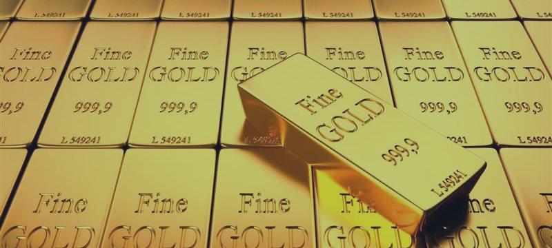 Мнение: зачем современному миру золото?
