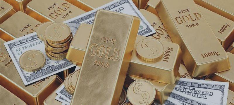 """汇市周评:美联储""""模棱两可""""闹哪样? 商品货币和新兴亚币意外抢镜"""