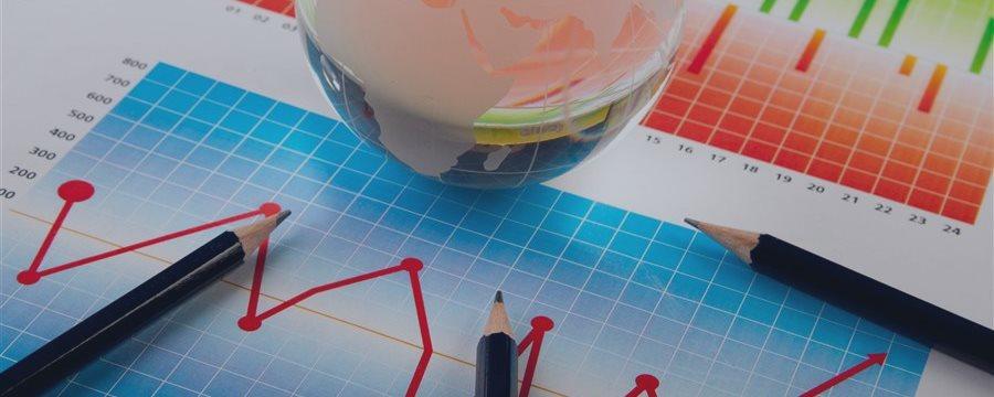 本周经济事件及市场展望(10.12-10.16)