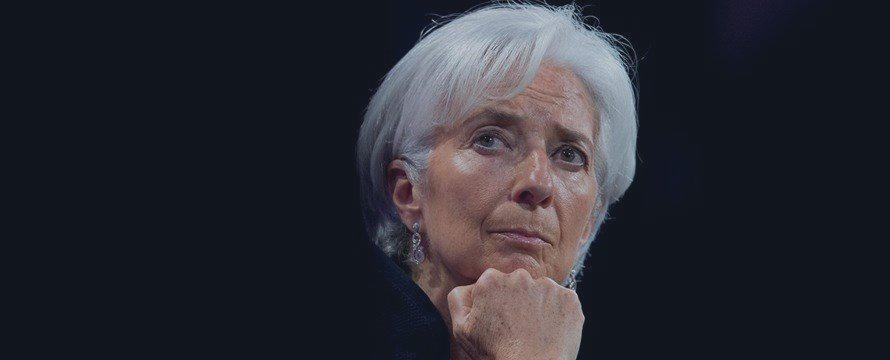 FMI pede máxima urgência nas reformas estruturais