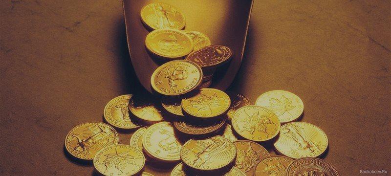 黄金一周供求关系:中俄央行继续增持 印度将发主权金币