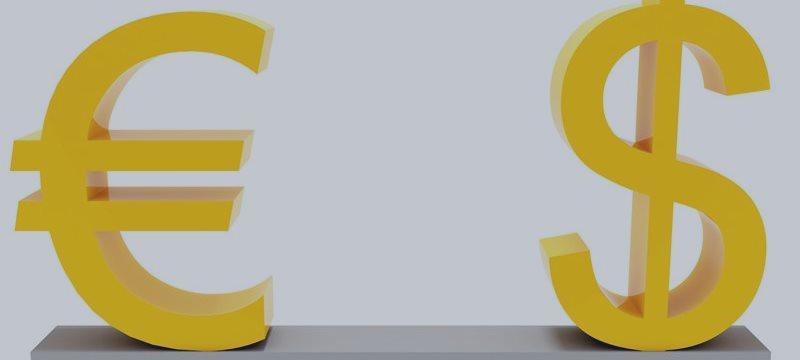 Прогноз пары EURUSD на неделю 12.10 - 16.10