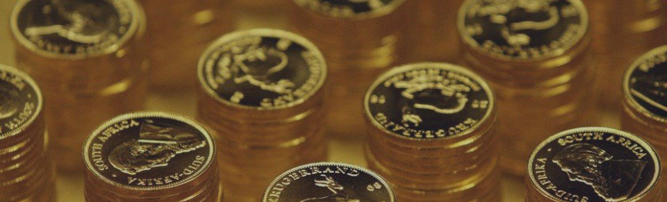 金、銀、:10月12〜16日の一週間の発表銅の先物