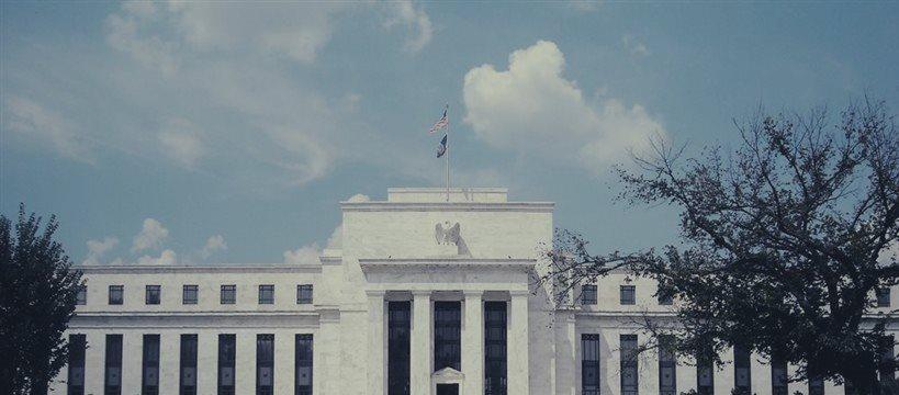 米FRBは12月に利上げできるか?