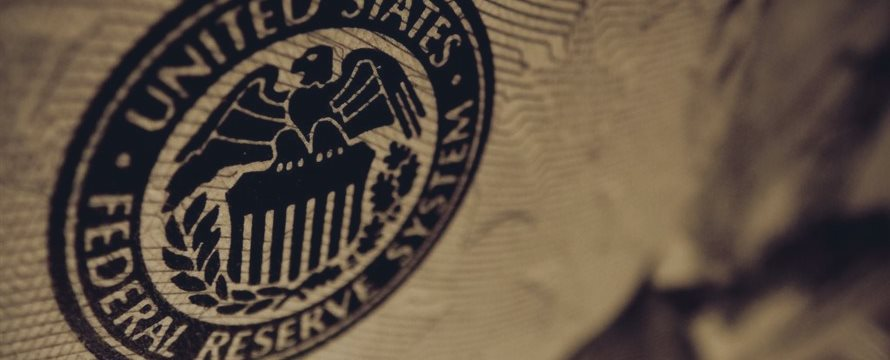 ФРС, кажется, готова применить отрицательные ставки при следующем кризисе